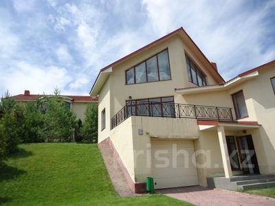 Здание, площадью 246 м², Туристов 12 за 50 млн 〒 в Капчагае — фото 9