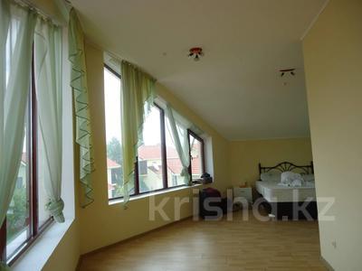 Здание, площадью 246 м², Туристов 12 за 50 млн 〒 в Капчагае — фото 18