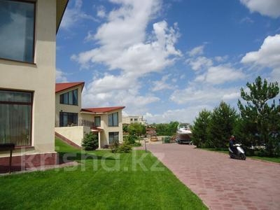 Здание, площадью 246 м², Туристов 12 за 50 млн 〒 в Капчагае — фото 5