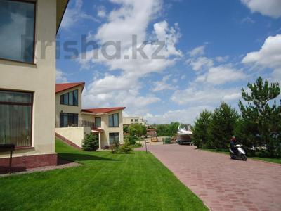 Здание, площадью 246 м², Туристов 12 за 50 млн 〒 в Капчагае — фото 6