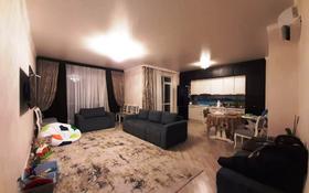 4-комнатная квартира, 130 м², 7 этаж помесячно, Е-10 17л за 400 000 〒 в Нур-Султане (Астана), Есиль р-н