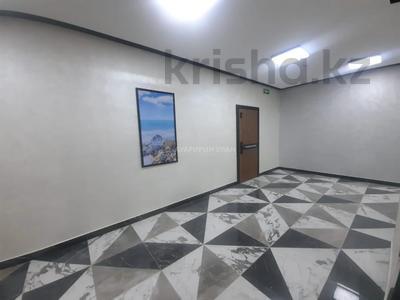 2-комнатная квартира, 73 м², Е-10 17 — Е-305 за ~ 31.3 млн 〒 в Нур-Султане (Астане), Есильский р-н