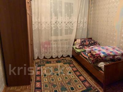 2-комнатная квартира, 42 м², 1/5 этаж, мкр Орбита-4, Мкр Орбита-4 6 — Биржана за 17 млн 〒 в Алматы, Бостандыкский р-н