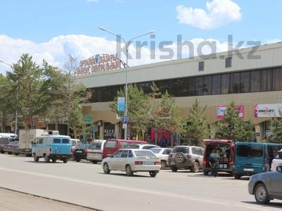 Контейнер площадью 15 м², 6-й микрорайон 24 за 50 000 〒 в Темиртау