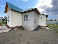 4-комнатный дом, 100 м², 10 сот., мкр Кунгей за 32 млн 〒 в Караганде, Казыбек би р-н
