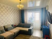2-комнатная квартира, 67.4 м², 10/10 этаж, Култобе 11 за 20 млн 〒 в Нур-Султане (Астане), Сарыарка р-н