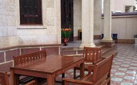 6-комнатный дом, 250 м², 7 сот., Майлы кожа 111 за 130 млн 〒 в Шымкенте, Аль-Фарабийский р-н