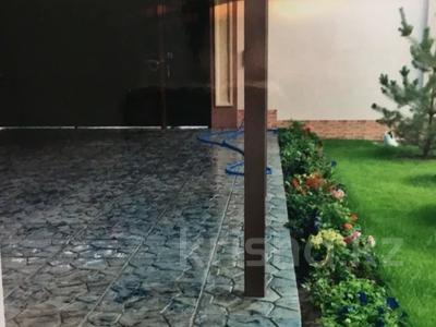 6-комнатный дом, 250 м², 7 сот., Майлы кожа 111 за 130 млн 〒 в Шымкенте, Аль-Фарабийский р-н — фото 2