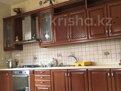 6-комнатный дом, 250 м², 7 сот., Майлы кожа 111 за 130 млн 〒 в Шымкенте, Аль-Фарабийский р-н — фото 4