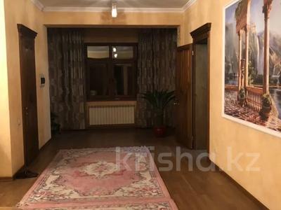 6-комнатный дом, 250 м², 7 сот., Майлы кожа 111 за 130 млн 〒 в Шымкенте, Аль-Фарабийский р-н — фото 5