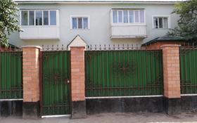 4-комнатный дом, 240 м², улица Мира 33 за 35 млн 〒 в Балхаше