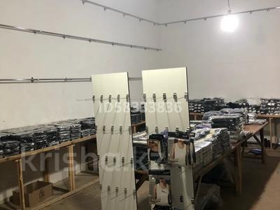 Магазин площадью 60 м², Автонур за 150 000 〒 в Шымкенте — фото 2