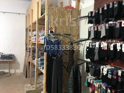 Магазин площадью 60 м², Автонур за 150 000 〒 в Шымкенте — фото 3