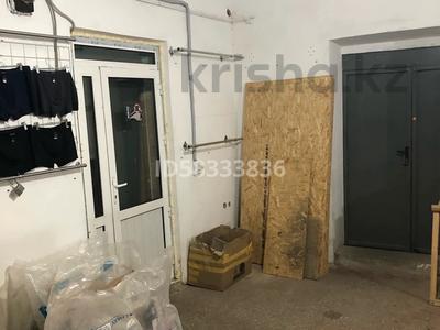 Магазин площадью 60 м², Автонур за 150 000 〒 в Шымкенте — фото 4