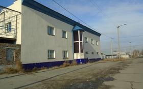 Здание, площадью 1381 м², Фурманова 1 — Ибраева за ~ 56.4 млн 〒 в Семее