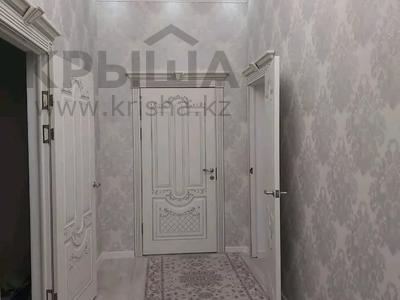3-комнатная квартира, 133 м², 2/6 этаж, 16-й мкр 28 за 33 млн 〒 в Актау, 16-й мкр  — фото 5