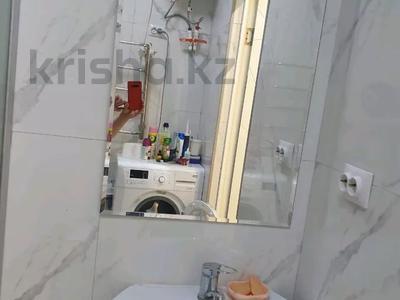 3-комнатная квартира, 133 м², 2/6 этаж, 16-й мкр 28 за 33 млн 〒 в Актау, 16-й мкр  — фото 6