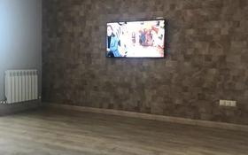3-комнатная квартира, 115 м², 2/9 этаж, Нурмагамбетова 138/4 за 65 млн 〒 в Алматы, Медеуский р-н