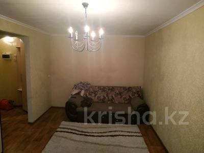 2-комнатная квартира, 44 м², 4/5 этаж помесячно, Н.Абдирова 6 за 100 000 〒 в Караганде — фото 2