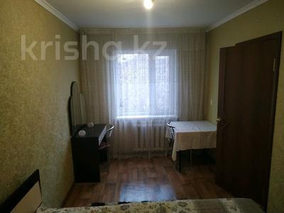 2-комнатная квартира, 44 м², 4/5 этаж помесячно, Н.Абдирова 6 за 100 000 〒 в Караганде — фото 3