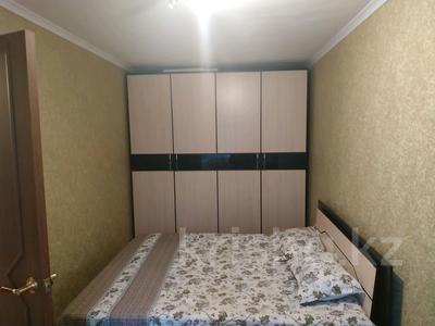 2-комнатная квартира, 44 м², 4/5 этаж помесячно, Н.Абдирова 6 за 100 000 〒 в Караганде — фото 4