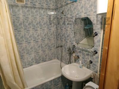 2-комнатная квартира, 44 м², 4/5 этаж помесячно, Н.Абдирова 6 за 100 000 〒 в Караганде — фото 5