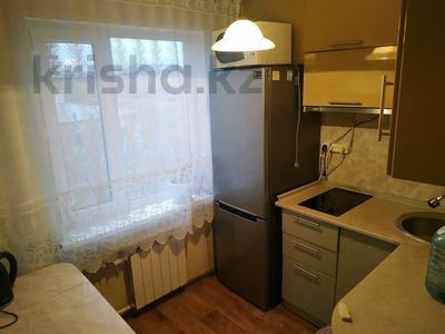 2-комнатная квартира, 44 м², 4/5 этаж помесячно, Н.Абдирова 6 за 100 000 〒 в Караганде — фото 6