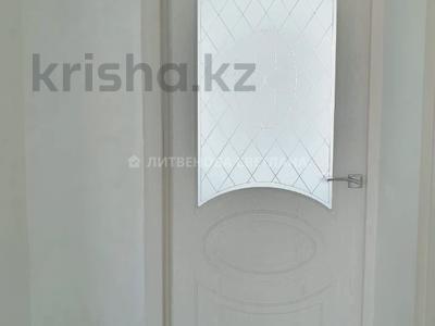 3-комнатная квартира, 60 м², 7/10 этаж, мкр Шугыла, Жунисова 4/15 за 18.5 млн 〒 в Алматы, Наурызбайский р-н — фото 2