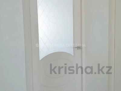 3-комнатная квартира, 60 м², 7/10 этаж, мкр Шугыла, Жунисова 4/15 за 18.5 млн 〒 в Алматы, Наурызбайский р-н — фото 9