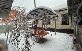 4-комнатный дом, 80 м², 2.79 сот., ул Радостовца — Басенова за 55 млн 〒 в Алматы, Бостандыкский р-н
