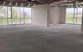 Помещение площадью 550 м², Сейфуллина 609 за 3.7 млн 〒 в Алматы, Бостандыкский р-н