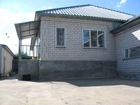 10-комнатный дом, 249 м², 5.4 сот., Исы Байзакова — Гагарина за 46 млн 〒 в Павлодаре
