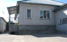 10-комнатный дом, 249 м², 5.4 сот., Исы Байзакова — Гагарина за 44 млн 〒 в Павлодаре