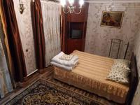 1-комнатный дом посуточно, 30 м²