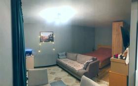 1-комнатная квартира, 30 м², 2/5 этаж, Такая Хусейна 2 за 13.2 млн 〒 в Нур-Султане (Астана)