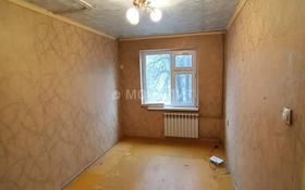 2-комнатная квартира, 48.5 м², 2/5 этаж, 12 мкр 219 а за 13.5 млн 〒 в Шымкенте, Енбекшинский р-н