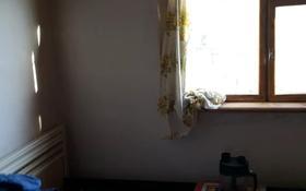 2-комнатный дом, 64 м², 10 сот., 10 мкр Жибек жолы за 3.8 млн 〒 в Капчагае