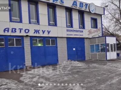 Здание, площадью 1000 м², Металлургов 27а за 65 млн 〒 в Темиртау
