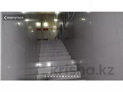 Здание, площадью 1000 м², Металлургов 27а за 65 млн 〒 в Темиртау — фото 12