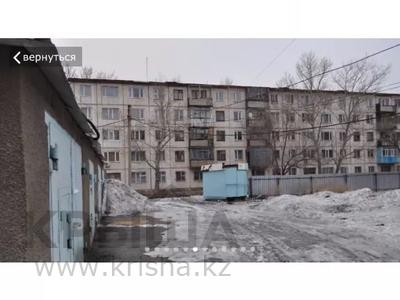 Здание, площадью 1000 м², Металлургов 27а за 65 млн 〒 в Темиртау — фото 13
