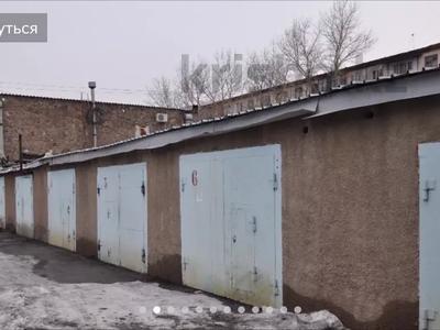 Здание, площадью 1000 м², Металлургов 27а за 65 млн 〒 в Темиртау — фото 2