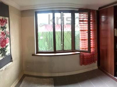 4-комнатная квартира, 132 м², 1/5 этаж, Хаджи Мукана 26 — Мендикулова за 55 млн 〒 в Алматы, Медеуский р-н — фото 12