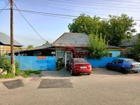 6-комнатный дом, 120 м², 11 сот., мкр Достык 60 — Баршынкент за 60 млн 〒 в Алматы, Ауэзовский р-н