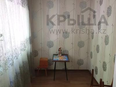 3-комнатная квартира, 62 м², 1/5 этаж, Рыскулова 9 за 12.3 млн 〒 в Караганде, Казыбек би р-н — фото 6