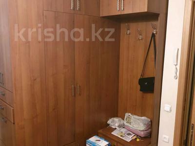3-комнатная квартира, 62 м², 1/5 этаж, Рыскулова 9 за 12.3 млн 〒 в Караганде, Казыбек би р-н — фото 7