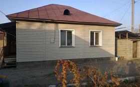 4-комнатный дом, 50 м², 10.6 сот., Абылай Хана за 11 млн 〒 в Талгаре
