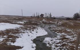 КХ 37 га 3-х комнатный дом + дом для рабочих за 68 млн 〒 в Алматы