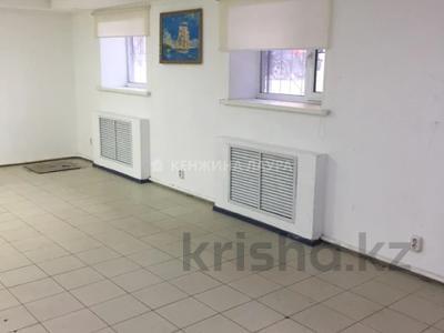 Помещение площадью 92 м², 187- ая 20/4 — Бейсековой за 16.3 млн 〒 в Нур-Султане (Астане), Сарыарка р-н