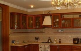 3-комнатная квартира, 150 м², 12/18 этаж помесячно, Иманбаевой 9 за 250 000 〒 в Нур-Султане (Астана), р-н Байконур