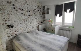 1-комнатная квартира, 40 м², 4/11 этаж, Сатпаева за 24 млн 〒 в Алматы, Бостандыкский р-н